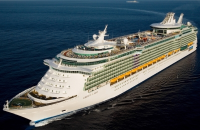 Liberty_of_the_Seas