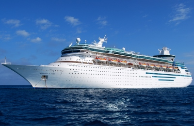 Majesty_of_the_Seas