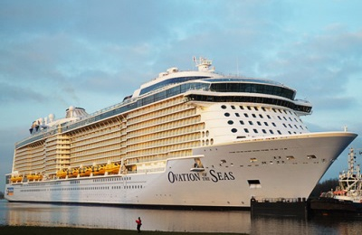Ovation_of_the_Seas