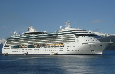 Radiance_of_the_Seas