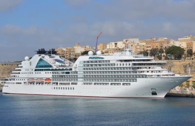 Seabourn_Ovation