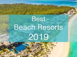 Best_Beach_Resorts_2019