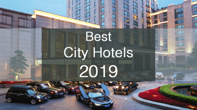 Best_City_Hotels_2019