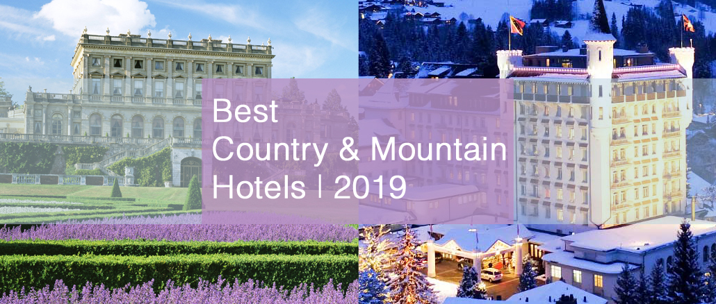 Best_Mountain_Resorts_2019