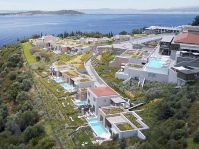 Greece_Halkidiki_Eagles_Villas