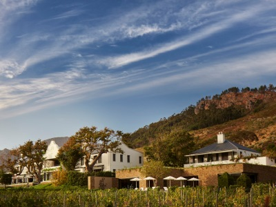 South_Africa_Franschhoek_Leeu_Estates