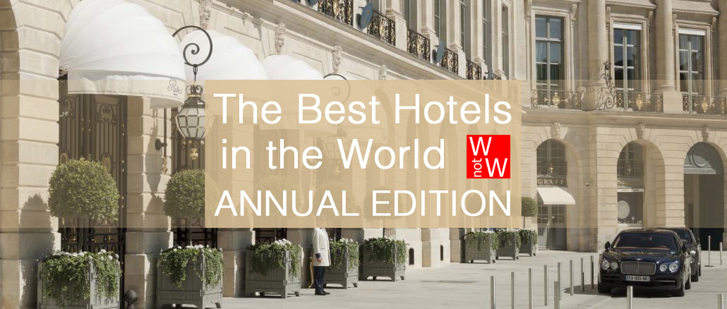 The_Best_Hotels_In_The_World
