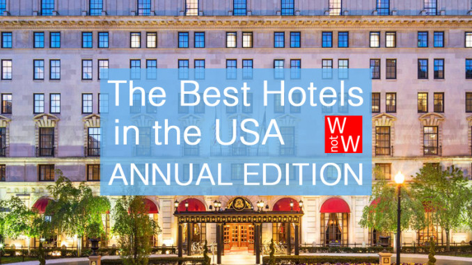 Best_Hotels_In_The_USA_Title