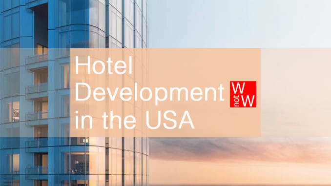 Top_Cities_For_Hotel_Development_in_the_USA