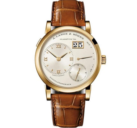19 Best Ebel Architects Of Time images | Watches, Rolex