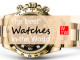 Best_Watches_2020