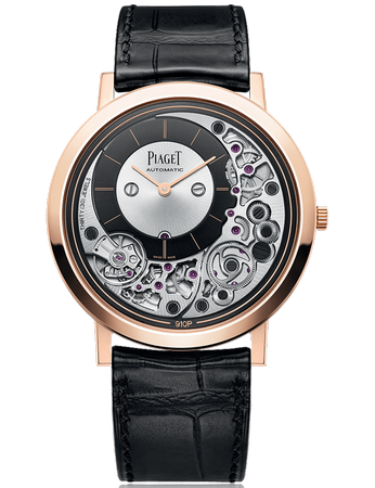 Piaget Altiplano Ultimate 41.0mm G0A43120 Automatic CHF 28.100.00