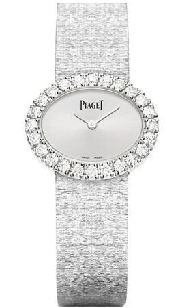 Piaget Extremely Lady 27.0mm G0A40211 Quartz CHF 59.500.00
