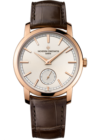 Vacheron Constantin Traditionnelle 38.0mm 82172-000R-9888 Manual Winding CHF 24.600.00