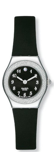 EUR 0.100,00 Swatch Uccello Notturno YSS152
