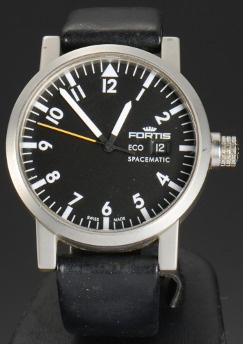 EUR 0.700,00 Fortis Spacematic ECO 626.22.159