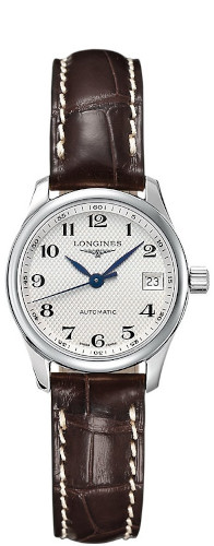 EUR 1.200,00 Longines Master Collection L2.128.4.78.3