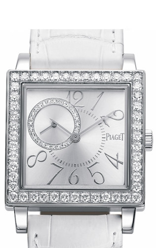 EUR 20.000,00 Piaget Altiplano Small Second G0A34079