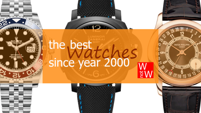 The_Best_Watches_Since_2000